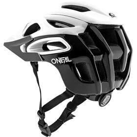 O'Neal Orbiter II Helmet solid (white)